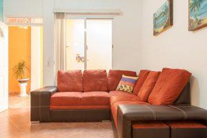 Dany's Puerto Vallarta Apartment Rental 1