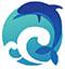 Casa Delfin Azul Apartment Rentals